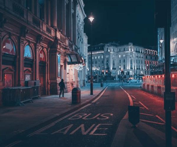 I-Heart-London-Banner