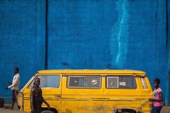 City of Seas Image
